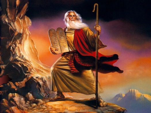 2016-11-29-1480396888-5973927-moses1