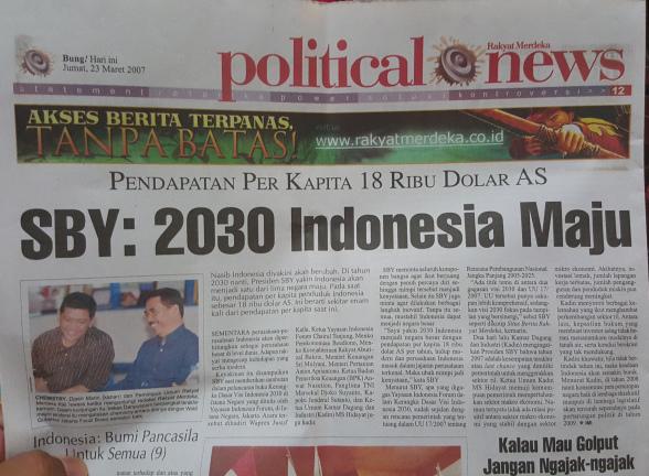 20151227_1042231