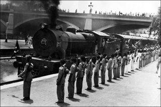 send-off-delhi19471