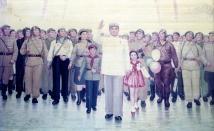 2003 04 KORUT12