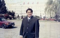 2003 04 KORUT14