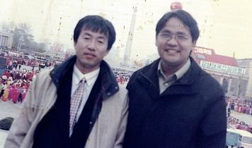 2003 04 KORUT2