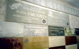 2003 04 KORUT22