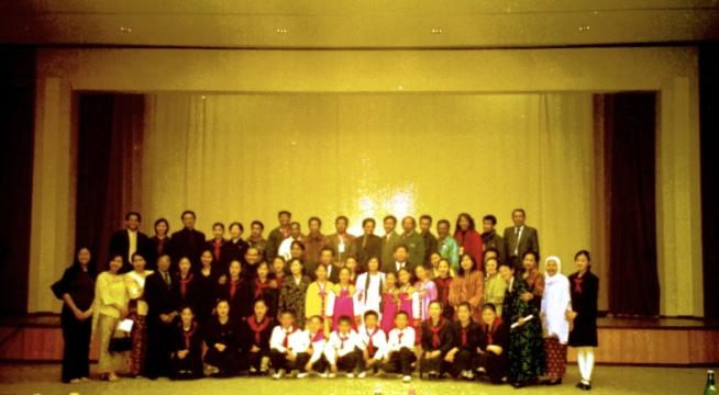 2003 04 KORUT29