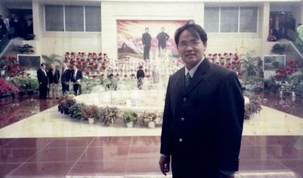 2003 04 KORUT3