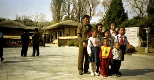 2003 04 KORUT30