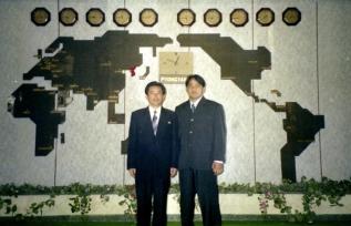 2003 04 KORUT32