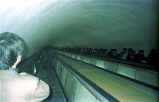 2003 04 KORUT34