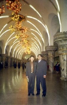 2003 04 KORUT37