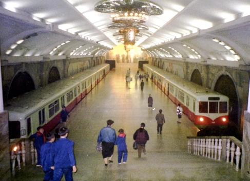 2003 04 KORUT38