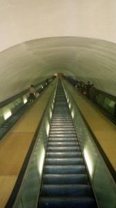 2003 04 KORUT39