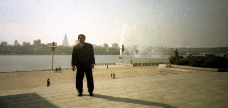 2003 04 KORUT45