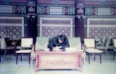 2003 04 KORUT6