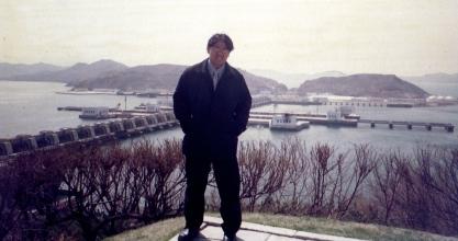 2003 04 KORUT7