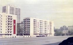 2003 04 KORUT8