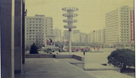 2003 04 KORUT9
