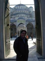 teguhturkibag-1nov2005570