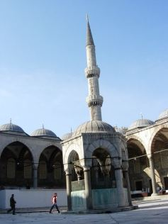 teguhturkibag-1nov2005609