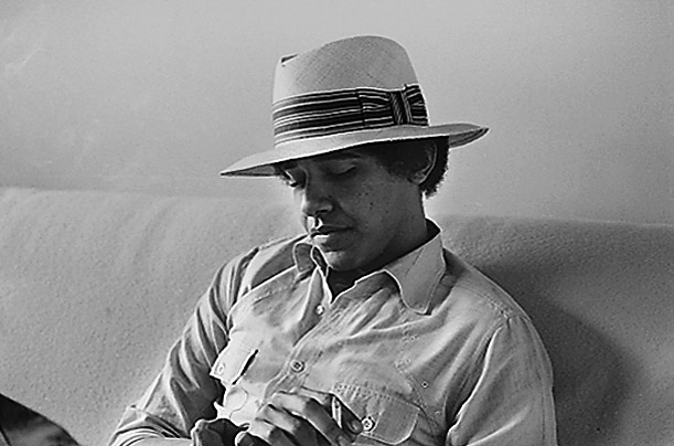 obama_youth_07
