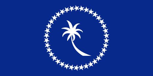 512px-flag_of_chuuksvg