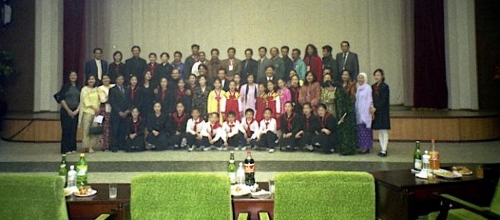 korea-rame2