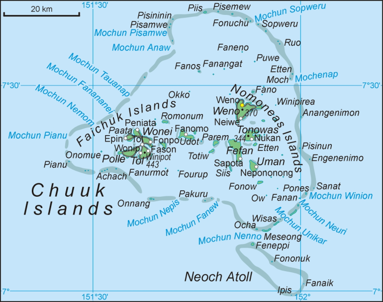 map_chuuk_islands1