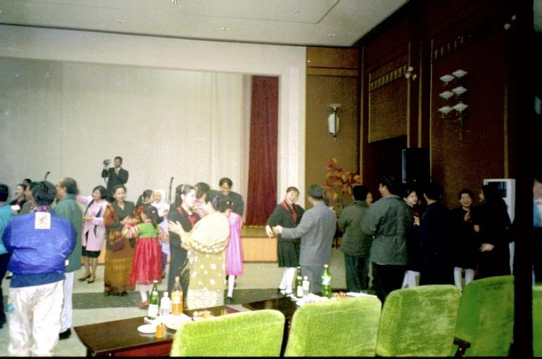 teguh-korut-april-2003-5