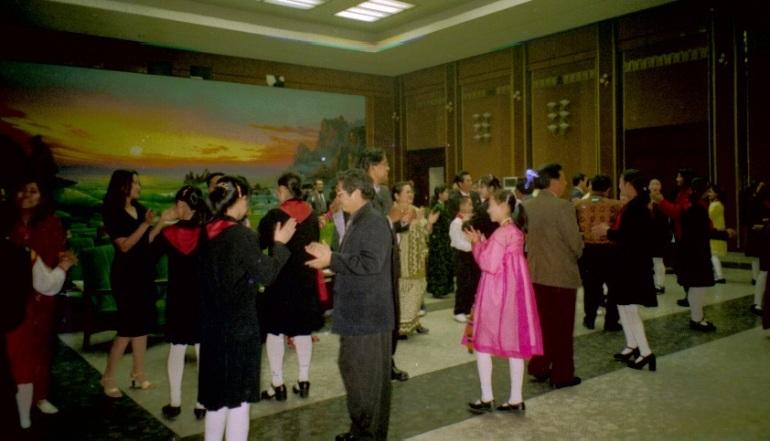 teguh-korut-april-2003-8