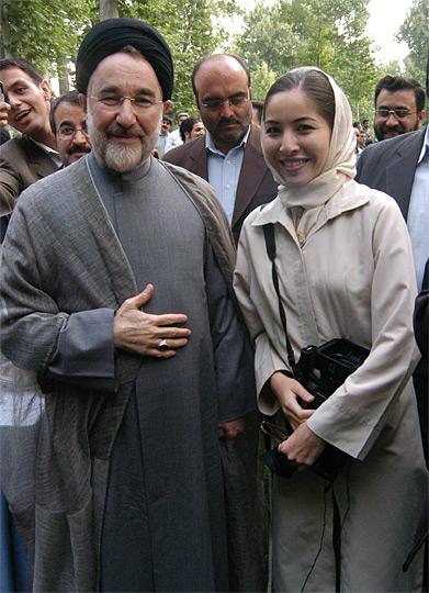 roxana-saberi-khatami