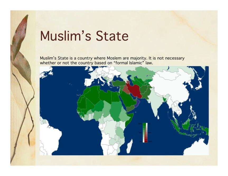 muslim state2