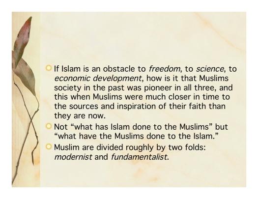 muslim state25