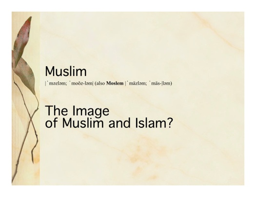 muslim state3