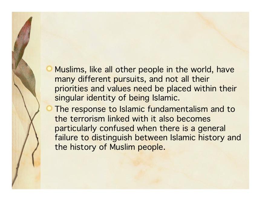 muslim state32
