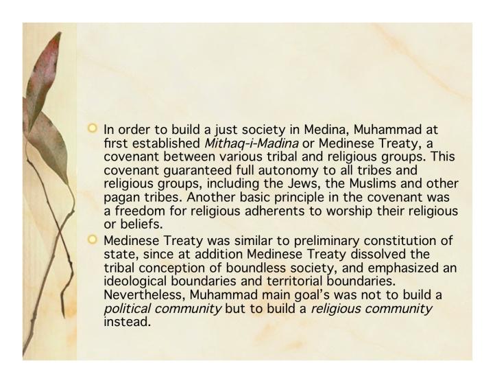 muslim state37