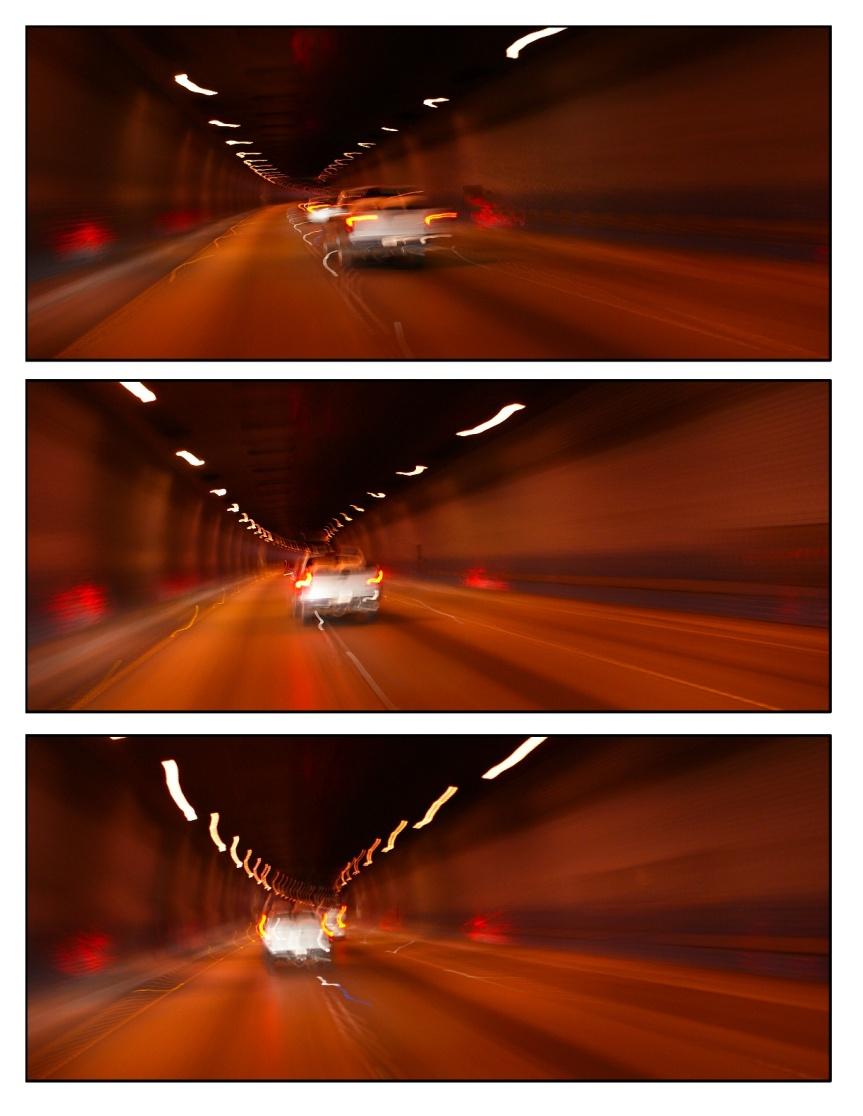 tunel5