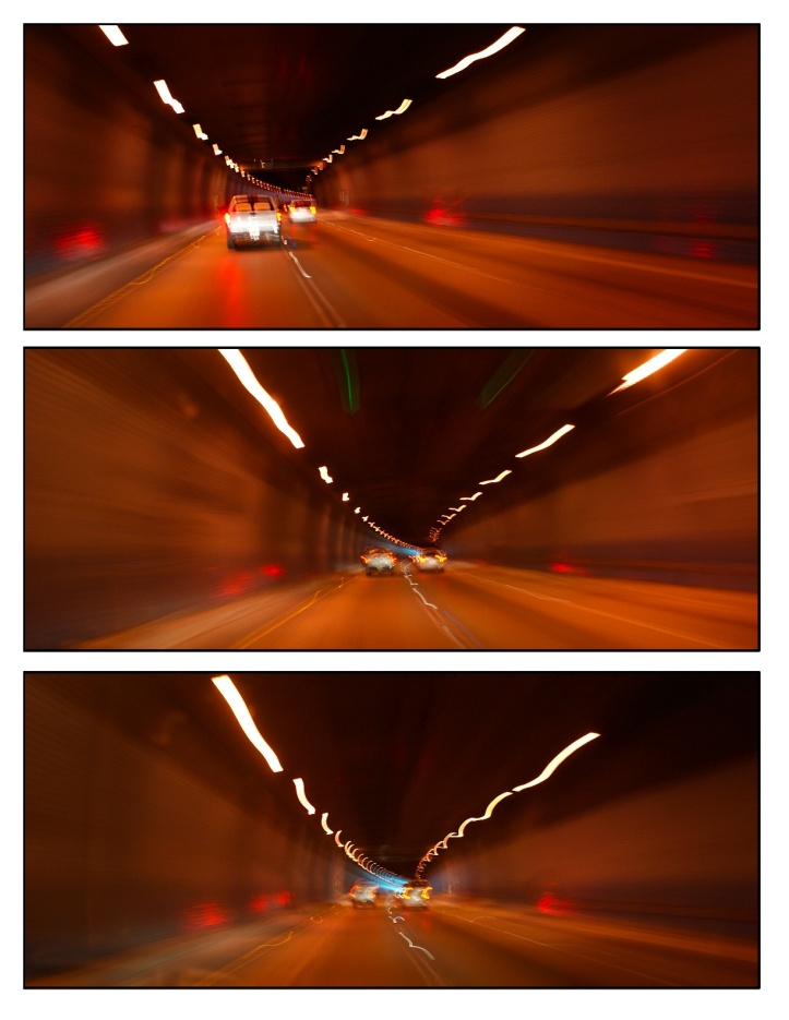 tunel6