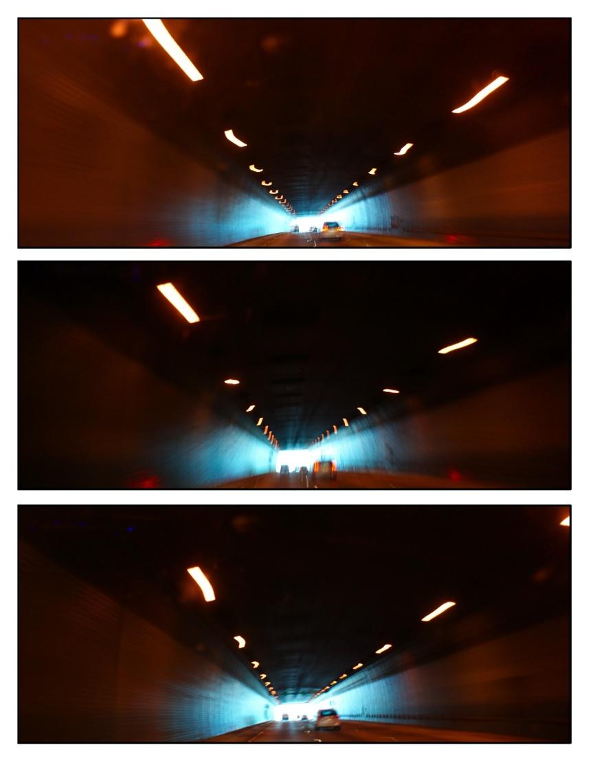 tunel8
