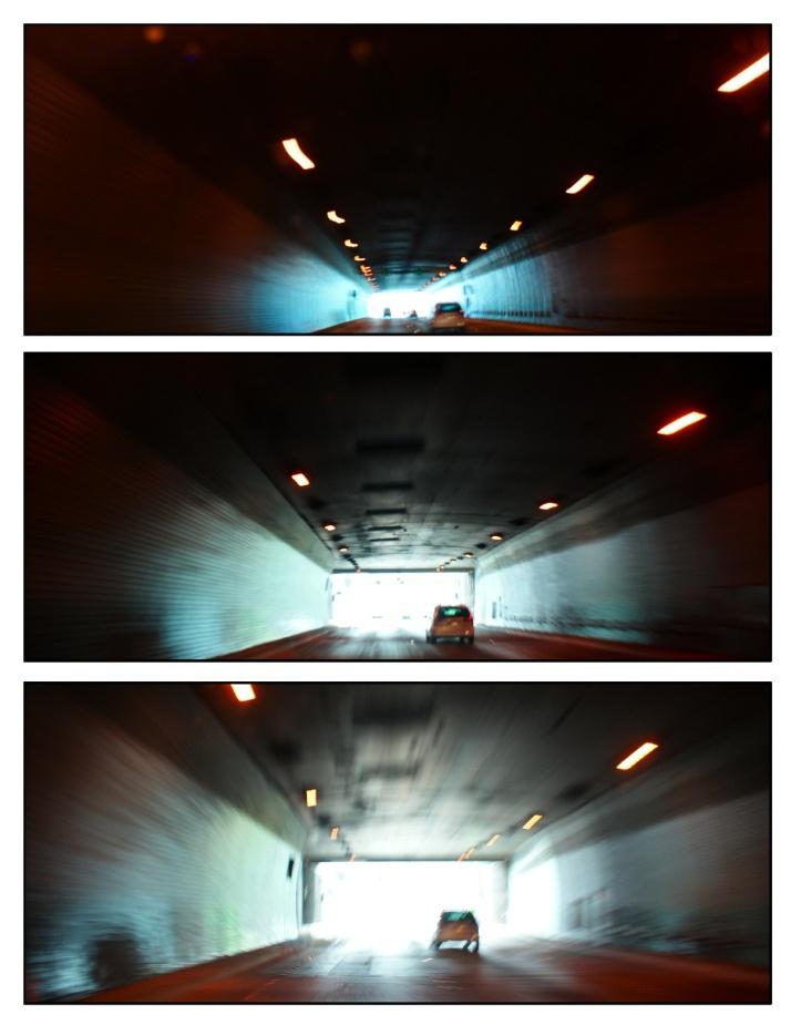 tunel9