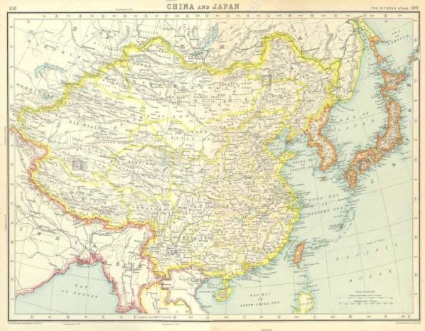 east-asia-china-japan-japanese-occupied-korea-formosa-taiwan-1924-FCW5E5