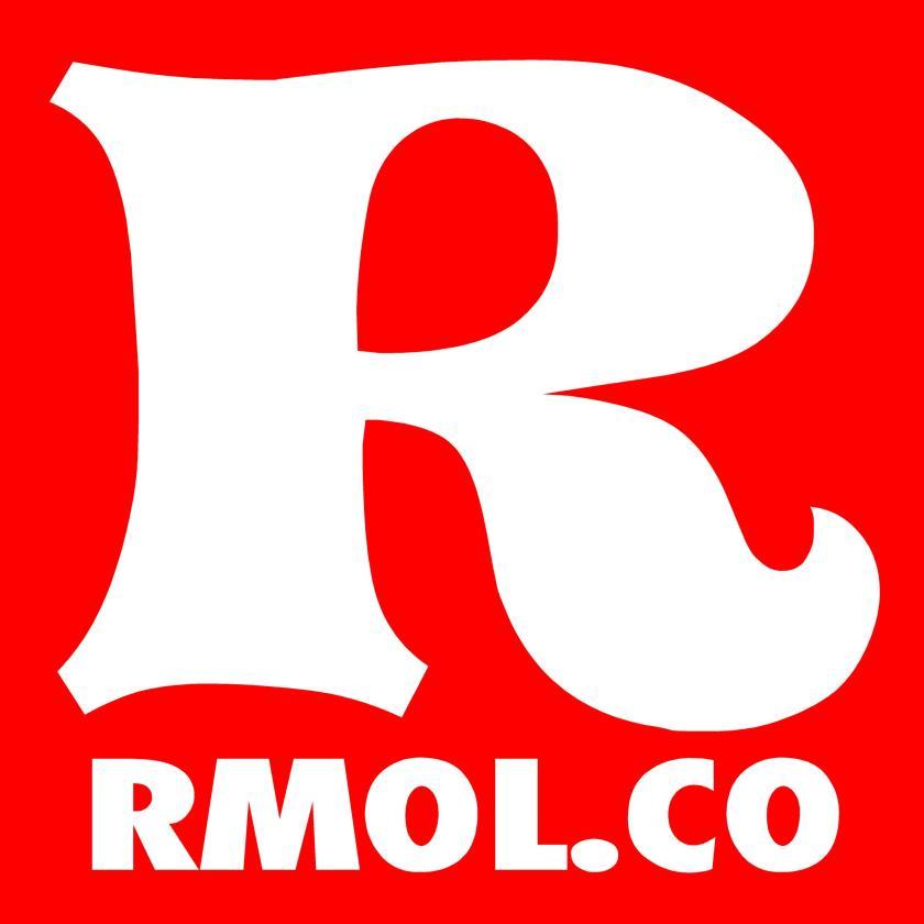 R-RMOL