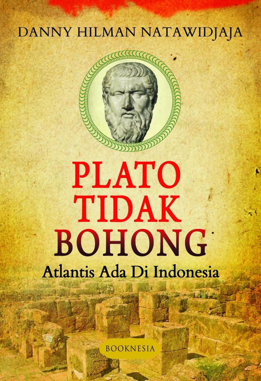 Cover PLATO A