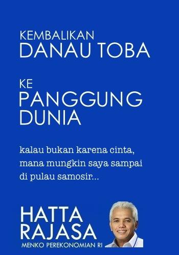 HATTA1