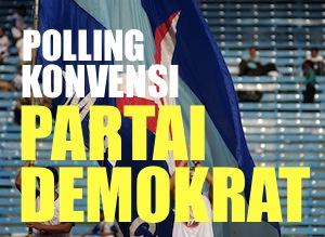 polling_konvensi