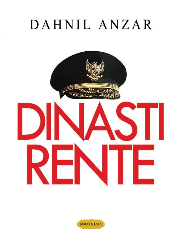dinasti-rente