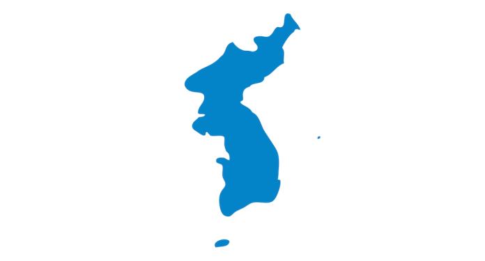 2000px-Unification_flag_of_Korea.svg