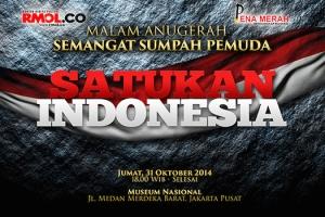 satukan-indonesia-1-preview-saja