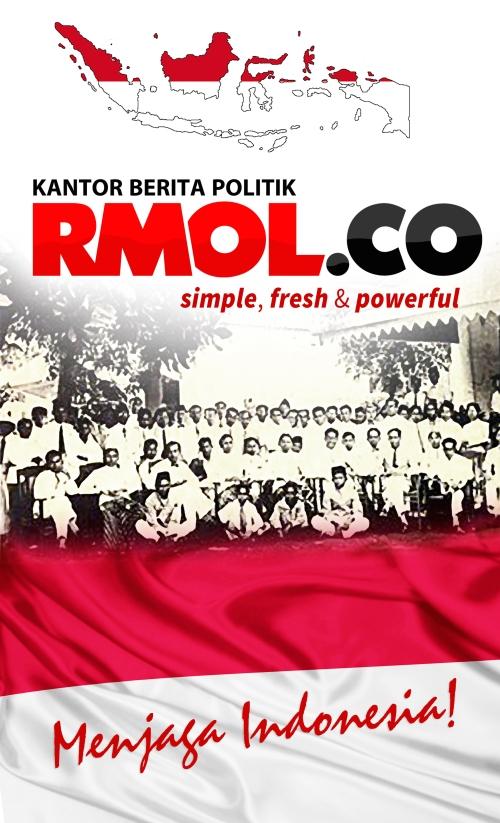 banner-RMOL-1-halaman