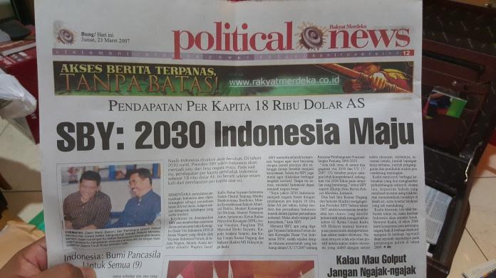 20151227_104223
