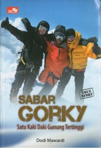 Sabar Gorky-500x500