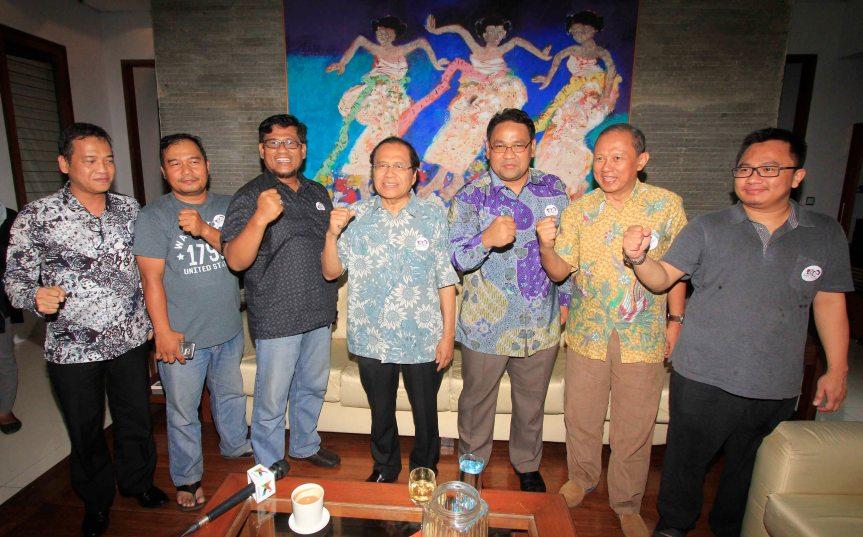 BALON GUB DKI JKR BERTEMU RIZAL RAMLI_DWI PAMBUDO_RM_1